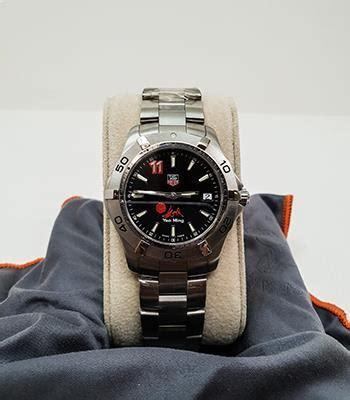 Tokomahkota – Fine and Authentic Watch | TAG Heuer ...