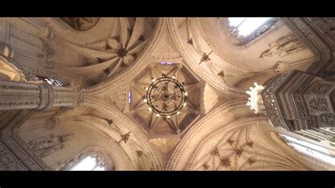 Toledo. 30 Años Ciudad Patrimonio de la Humanidad   YouTube