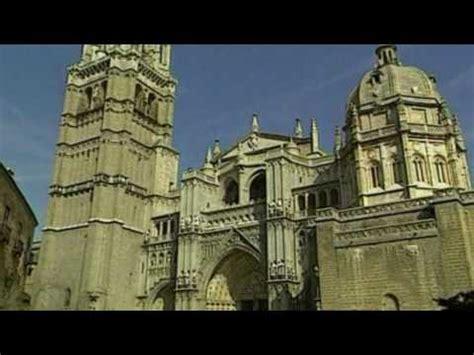 Toledo: Ciudad Patrimonio de la Humanidad   YouTube