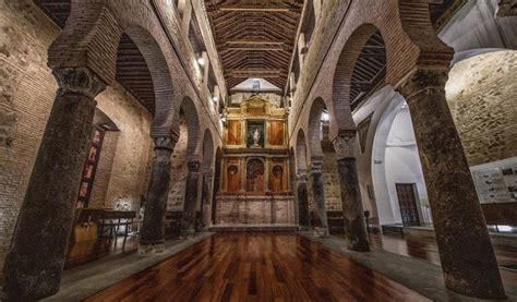 Toledo, cuando tu casa es Patrimonio de la Humanidad