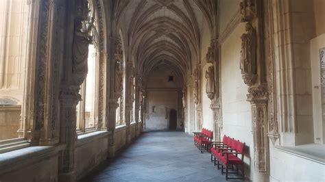 Toledo, patrimonio de la humanidad | clmturismoinclusivo.com