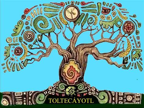 TOLTECA: LA HISTORIA COLONIZADA 2/2
