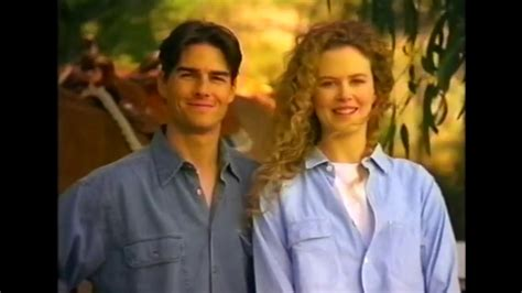 Tom Cruise and Nicole Kidman   The Sydney Green Games ...