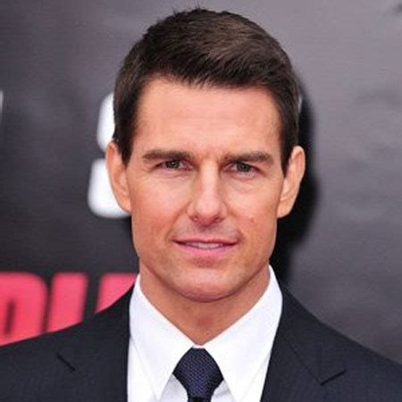 Tom Cruise Bio   age,net worth,married,wife,divorce ...