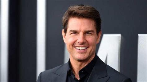 Tom Cruise   Net Worth, Wife & Children   Biography
