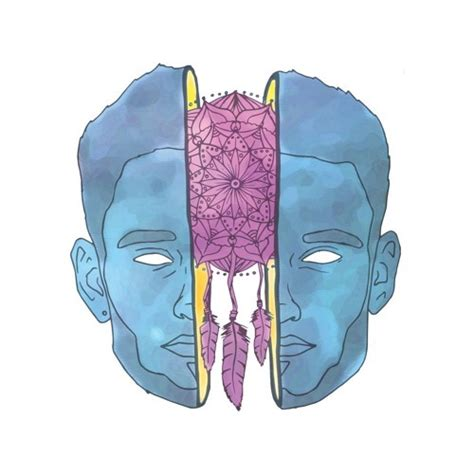 Tom Misch – Crazy Dream Lyrics | Genius Lyrics