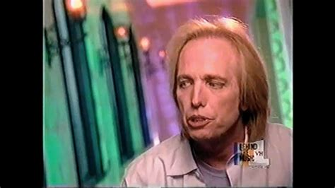 Tom Petty 1999 VH1 Behind The Music  RIP 1950 2017, great ...