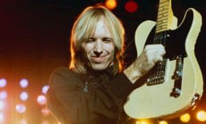 Tom Petty and the Heartbreakers: Hypnotic Eye – album ...