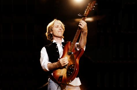 Tom Petty and the Heartbreakers   Into the Great Wide Open ...