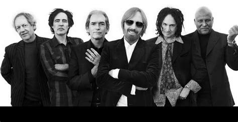 Tom Petty and the Heartbreakers   Making of MOJO ...