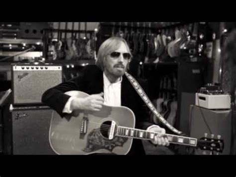 Tom Petty and the Heartbreakers   MOJO  Documentary ...