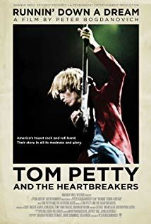 Tom Petty and the Heartbreakers: Runnin  Down a Dream ...