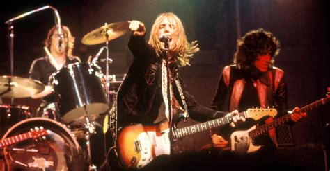 Tom Petty and the Heartbreakers: Runnin' Down a Dream ...