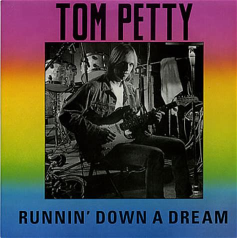 Tom Petty and the Heartbreakers Won t Back Down Photo Gallery