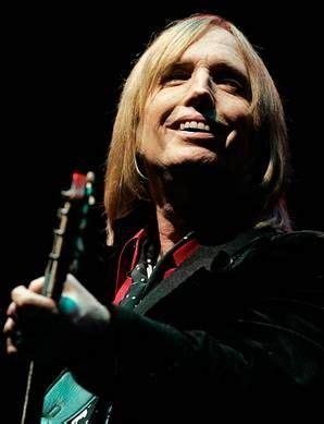 Tom Petty Documentary | Tom Petty Album Tompetty | Tom ...