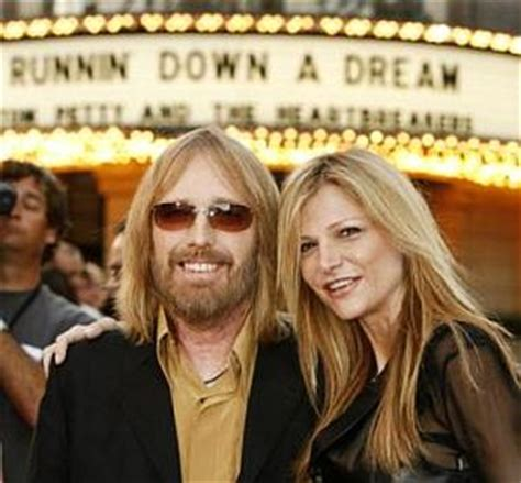 Tom Petty music | The Pop History Dig