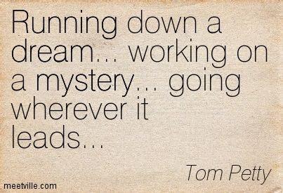 Tom Petty Quotes. QuotesGram