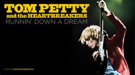 Tom Petty: Runnin  Down a Dream  2007  on Netflix Canada ...