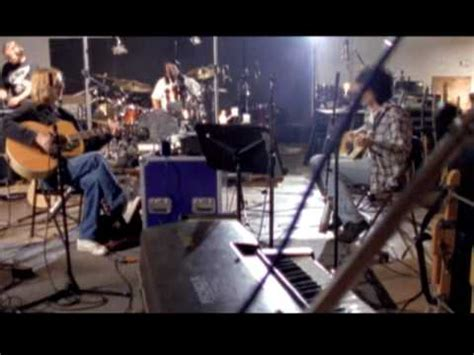 Tom Petty   Runnin  Down A Dream DVD Trailer   YouTube