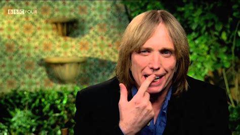 Tom Petty Runnin Down A Dream   Ron s Hash Story   YouTube