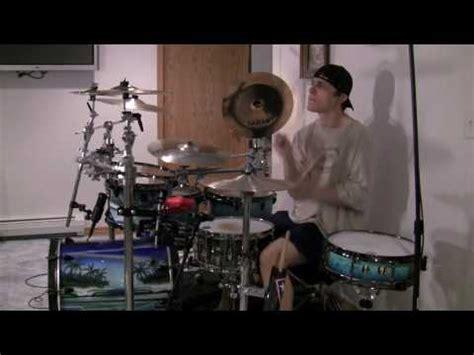 Tom Petty   Runnin  Down a Dream   YouTube