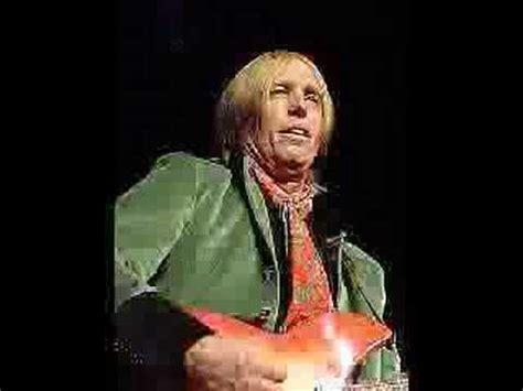 Tom Petty   Running Down A Dream   YouTube