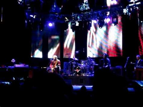 Tom Petty   Running Man s Bible Live July 10th 2010 ...