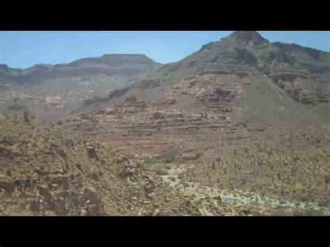 Tom Petty Running Man s Bible   YouTube