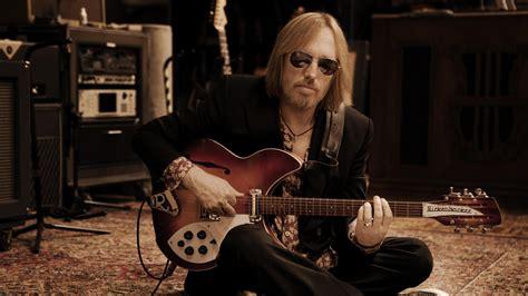 Tom Petty s Legacy Lives On As  An American Treasure  | WPSU
