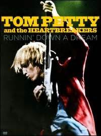 TOM PETTY   & The Heartbreakers    and The Heartbreakers ...