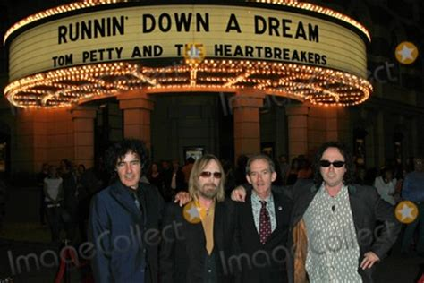 Tom Petty & the Heartbreakers Pictures and Photos