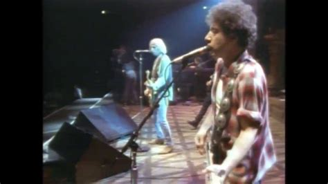 Tom Petty & The Heartbreakers   Runnin  Down a Dream ...