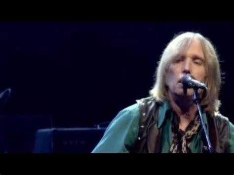 Tom Petty & The Heartbreakers   Runnin  Down A Dream   YouTube