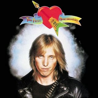 Tom Petty / The Heartbreakers: Tom Petty and the ...