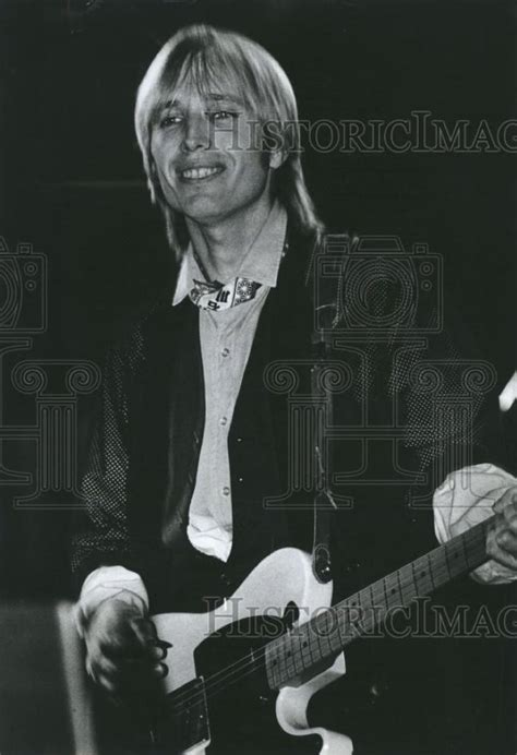 tom petty | Tom Petty | Pinterest | Toms and Tom petty