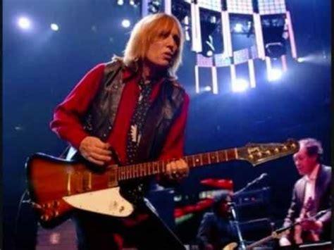 Tom Petty wildflowers   YouTube | Music documentaries ...