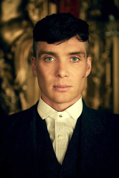Tommy Shelby | Tumblr