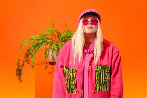 Tones and I interview:  I don t think Dance Monkey is my ...