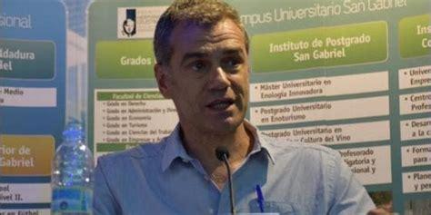 Toni Cantó  Ciudadanos :  En la política no hay teatro ...