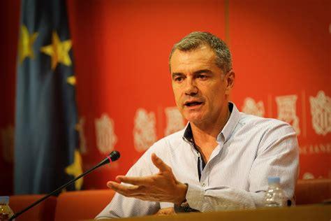 Toni Cantó confunde Elche con Alicante y critica a sus ...