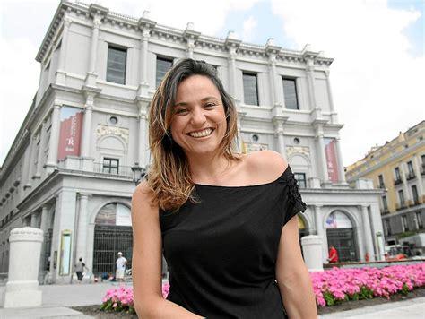 «Toni Cantó es un compañero de reparto del que aprendes»