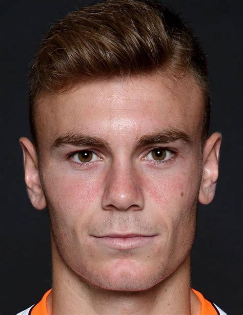 Toni Lato   Player profile 19/20 | Transfermarkt