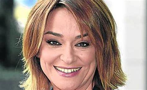 Toñi Moreno, embarazada | BURGOSconecta