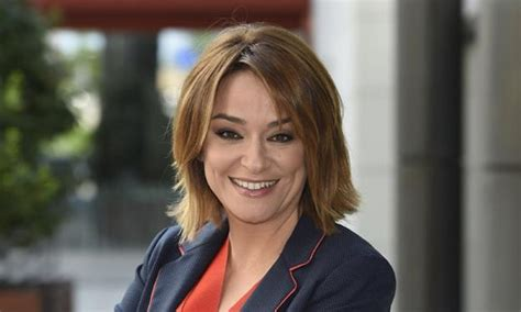Toñi Moreno, embarazada | Hoy