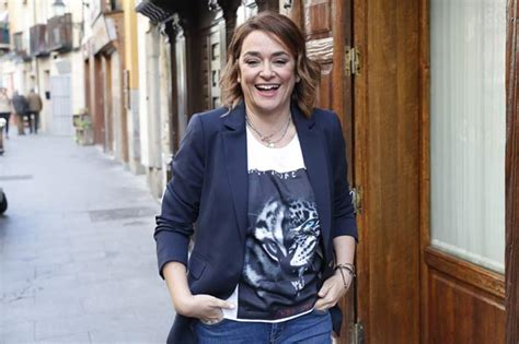 Toñi Moreno espera su primer hijo
