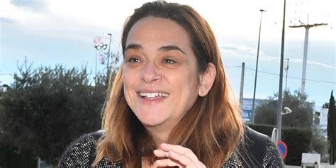 Toñi Moreno ingresa para dar a luz a su hija Lola   Bekia ...