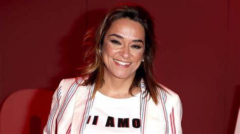 Toñi Moreno: Las Campos, las primeras invitadas de su ...