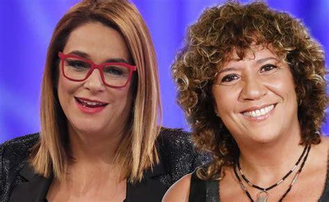 Toñi Moreno subasta un recuerdo muy especial de Rosana por ...