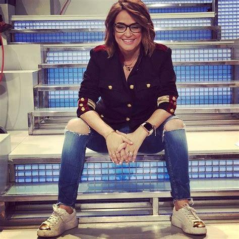 Toñi Moreno vive su primera crisis en 'MYHYV' | Toñi ...
