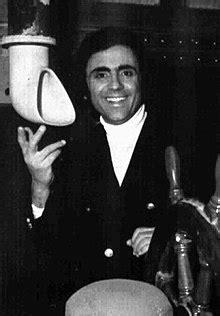 Toni Santagata   Wikipedia